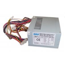 Блок питания БУ 300W COMPAQ CRS MPT-300