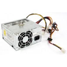 Блок питания БУ 250W DELTA ELECTCRONICS DPS-250AB-22 A Power Supply