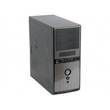 Компьютер БУ 4