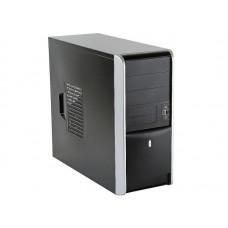 Готовый компьютер БУ MATRIX 5