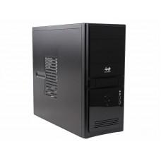 Готовый компьютер БУ MATRIX 2