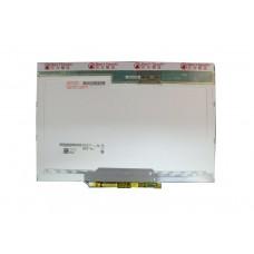 Матрица для ноутбука БУ 15.4'' B154EW02 v.2 1280x800. 30pin. CCFL