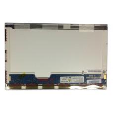 Матрица для ноутбука БУ 15.4'' CLAA154WP05A 1440x900. 30 pin. 1CCFL