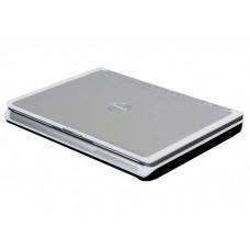 Ноутбук БУ 15.4 Dell Inspiron 1501 PP23LA . Athlon 64 X2 TL-60 2.0GHz. 2048Mb. 250Gb. shared. DVD-RW