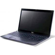 Ноутбук БУ 15.6 Acer ASPIRE 5560G-63424G50Mnkk