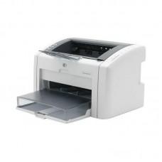 Принтер БУ HP LASERJET 1022