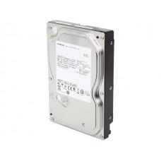Жесткий диск БУ 3.5 0160GB SEAGATE ST3160812AS