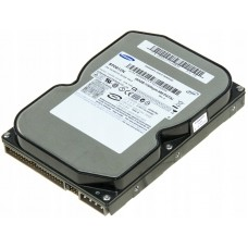 Жесткий диск БУ 0160GB SAMSUNG SP1644N