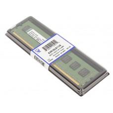 Оперативная память БУ 8192Mb DDR3