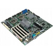 Серверная матринская плата БУ HP DL160G5