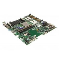 Серверная матринская плата БУ INTEL SE7250JR2