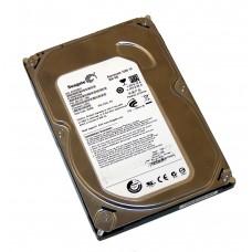 Жесткий диск БУ 3.5 0300GB SEAGATE ST3300831AS [SATA]