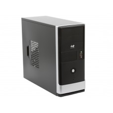 Готовый компьютер БУ MATRIX 4