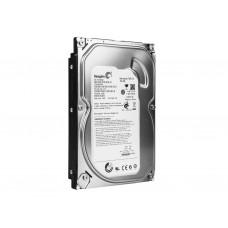 Жёсткий диск БУ 3.5 0160Gb SEAGATE ST3160318AS