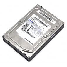 Жесткий диск БУ 3.5 0400GB SAMSUNG HD401LJ [SATA]