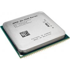 Процессор БУ AMD A6-3500 [SOCKET FM2]