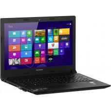 Ноутбук БУ LENOVO B50-45 [AMD E1-6010-1325MHz.2048Mb.500Mb.AMD Radeon R2 Graphics.Wi-Fi.BT.Windows 8]
