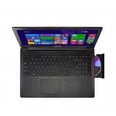 Ноутбук БУ 15.6 ASUS X553MA-XX061H