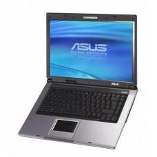 Ноутбук БУ 15.4 ASUS X50N