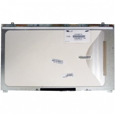 Матрица для ноутбука БУ 15.6'' LTN156AT35-H