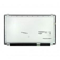 Матрица для ноутбука БУ 15.6'' B156XW02 V.2 1366x768. 30pin.  1CCFL [1366x768. 40pin.  1CCFL]