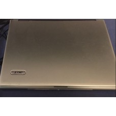 Корпус для ноутбука БУ ACER 2414