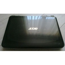 Корпус для ноутбука БУ ACER 2920Z