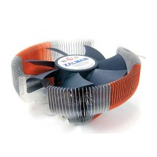 Система охлаждения процессора БУ Класс 1 [БУ]