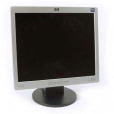 Монитор БУ 17 HP L1706