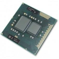 Процессор БУ INTEL CORE I5-4200M