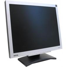 Монитор БУ 17 BENQ FP71G