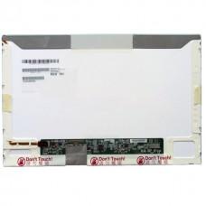 Матрица для ноутбука БУ 14.0'' LTN140AT16 1366x768. 40pin. LED