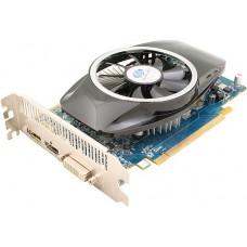 Видеокарта БУ AMD 01024Mb RADEON HD6770