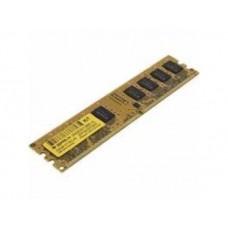 Оперативная память БУ 1024Mb DDR2