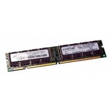 Оперативная память БУ 128Mb SD-RAM