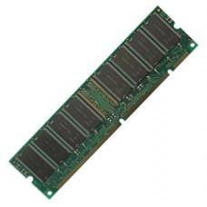 Оперативная память БУ 512Mb SD-RAM