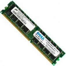 Оперативная память БУ 0512Mb DDR1