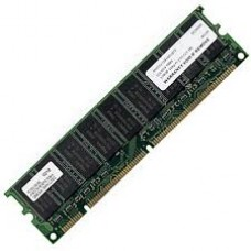 Оперативная память БУ 032Mb SD-RAM