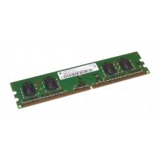 Оперативная память БУ 0256Mb DDR2