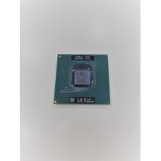 Процессор  БУ INTEL CELERON T1600 [2-ядерный. 1.66 GHz. 1 MB L2. Socket 478pin ]