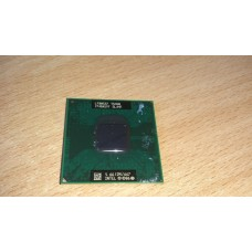 Процессор БУ INTEL CORE 2 DUO T5450