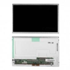 """Матрица для ноутбука БУ 15.6 B156XTN01.0 v2 1366x768. 30pin. LED """""""