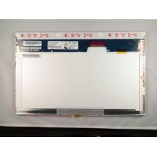 Матрица для ноутбука БУ 15.4'' B154EW04 v.B 1280x800. 30pin. CCFL