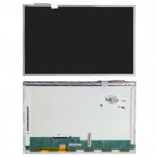 Матрица для ноутбука БУ 14.1'' B141EWX1(TL)(A1)  1280x800. 30 pin. 1CCFL