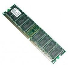 Оперативная память БУ 0128Mb DDR1