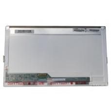 Матрица для ноутбука БУ 14.0'' N140BGE-L23 1366x768. 40pin. LED