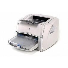 Принтер БУ HP LASERJET 1200