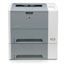 Принтер БУ HP LASERJET P3005DTN Q7816A