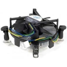 Система охлаждения процессора [БУ]