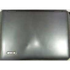 Корпус для ноутбука БУ ACER 5430/5630